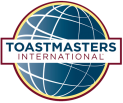 Toastmasters Grand Lyon